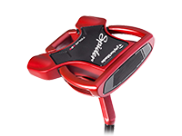 taylormade-spider-red-putter-1