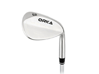 orka-wedges